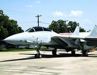 Avions de combat : Top Guns