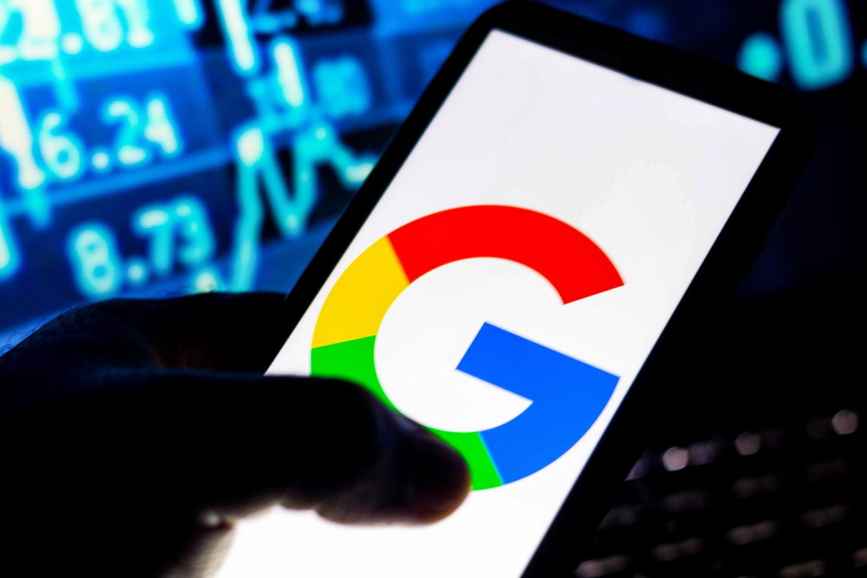 Google: Pixel, Androïd 12... Comment le géant veut changer nos usages