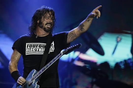 Hellfest 2020: Foo Fighters, Judas Priest, SOAD, rumeurs et pronostics