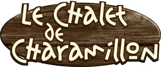 Le Chalet de Charamillon