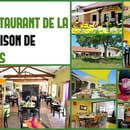 Restaurant de la Maison de Pays