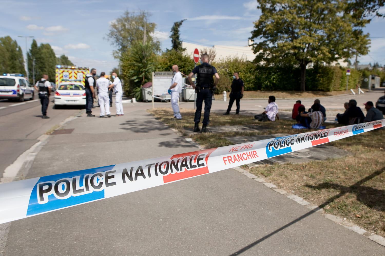 Femme décapitée à Agde: ancien candidat FN, qui est le suspect interpellé?