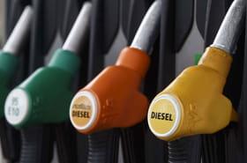 Carburants, prix du gaz, hausse du SMIC: ce qui change le 1er janvier 2016
