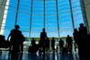 Nouvel aéroport à Lisbonne: quand va-t-il ouvrir et pour quelles compagnies?