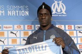 Les joueurs les mieux payés de Ligue 1, clubparclub