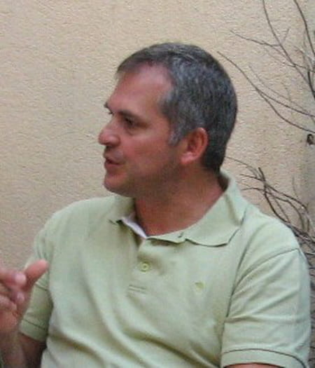 Edouard Szczodry