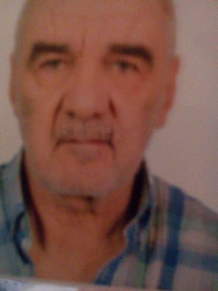 Sidamed Boufridi