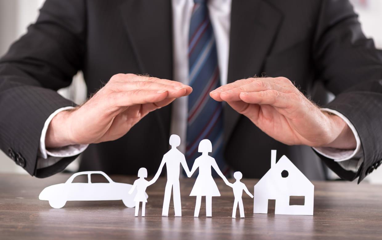 Assurance Vie Fonctionnement Conditions Plafonds
