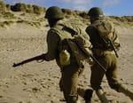 Les batailles mythiques de la Seconde Guerre mondiale