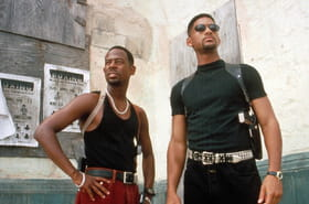 Bad Boys 3 ne sortira probablement jamais selon Martin Lawrence