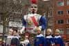Carnaval de Dunkerque2019: calendrier des bals et des bandes