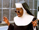 Sister Act, acte 2