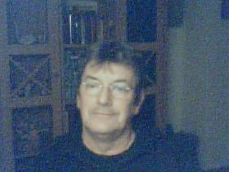 Bernard Tronville