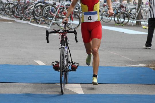 Triathlon de Paris 2018: inscription, date, tarif