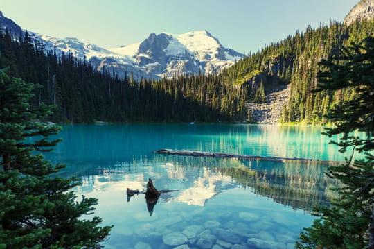 AVE: un voyage au Canada? Il vous faut une autorisation de voyage électronique