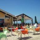 Barrio del Mar  - la terrasse -