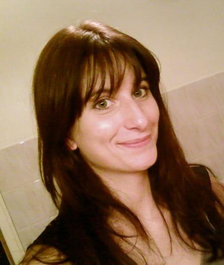 Sophie Ravailler