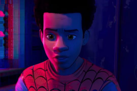 Spider-Man New Generation: qui est le nouveau héros Miles Morales?