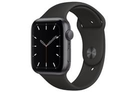 Bon plan montre connectée: l'Apple Watch SE à 279euros!