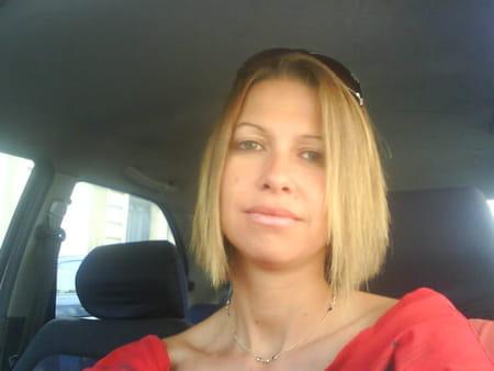 Daniela Lembo