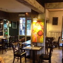 Restaurant : Chez Ricardo