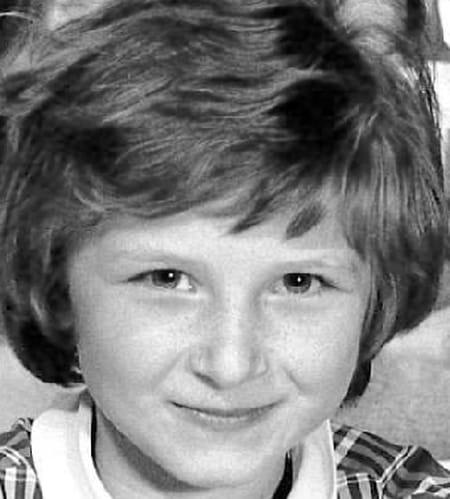 Brigitte Laillet