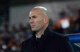 Smaïl Zidane: pourquoi le père de Zizou n'a pas pu regarder la finale de 1998