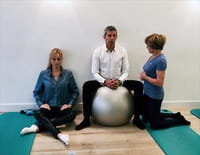 Les pouvoirs extraordinaires du corps humain : Tout pour prévenir et soulager le mal de dos