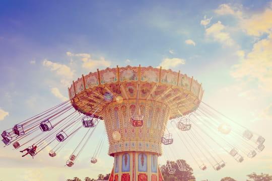 Parc Saint Paul: meilleures attractions, optimiser sa visite