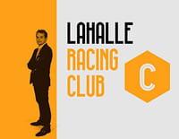 Lahalle Racing Club 2018 : Best of