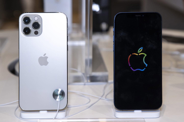 Bon plan iPhone 12: son meilleur prix dispo chez Rakuten