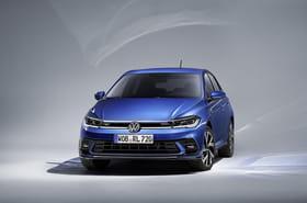 Nouvelle Volkswagen Polo2021: prix, date de sortie... Les infos