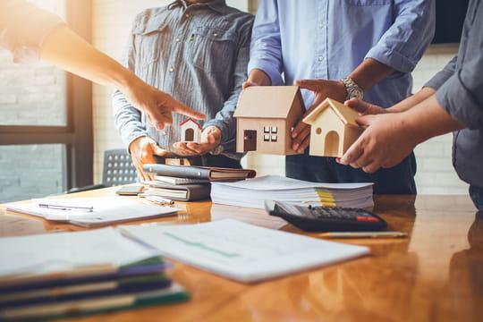 Offre d'achat d'un logement: modèle de lettre