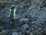 Alaska: La ruée vers l'or