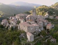 Les 100 lieux qu'il faut voir : L'Ardèche, des gorges au Haut-Vivarais