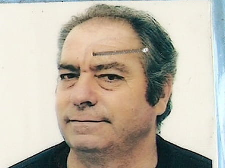 Marc Nadaud