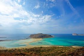 Les 20sites à voir en Crète