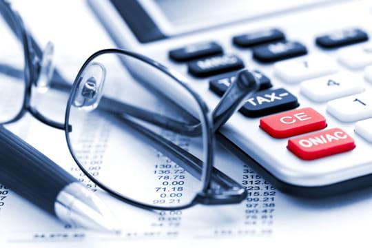 Déclaration de revenus: vous pouvez encore la corriger en ligne