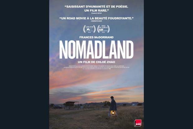 Nomadland - Photo 1