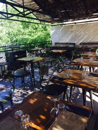 Fratelli Restaurant Italien A Saint Remy De Provence Avec Linternaute