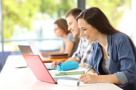 APL 2020: étudiant, jeunes... Qui va bénéficier de l'aide de 150euros?