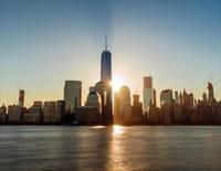 Grands documents : Hors de contrôle : World Trade Center