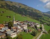 Les 100 lieux qu'il faut voir : La Savoie, d'Aix-les-Bains à la Haute-Maurienne