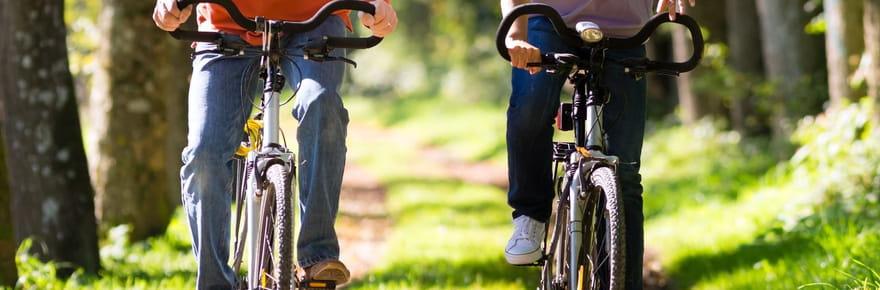 Senior: 10bons plans à connaître pour des loisirs à tarif réduit