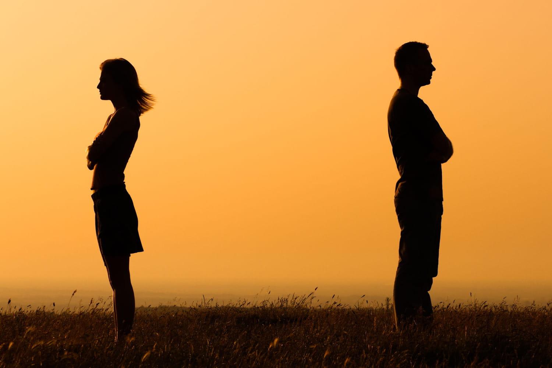 Quelle est la conséquence d'un divorce ou d'une rupture de Pacs sur la demi-part supplémentaire?