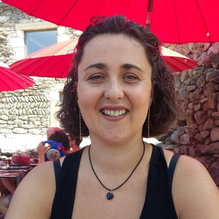 Valerie Benguit