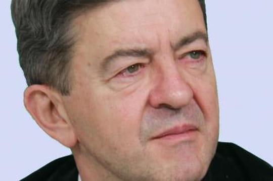 Jean-Luc Mélenchon: leprofond coup de blues du leader du Front de Gauche