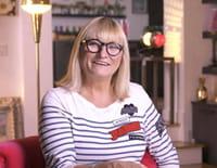 La télé de Christine Bravo
