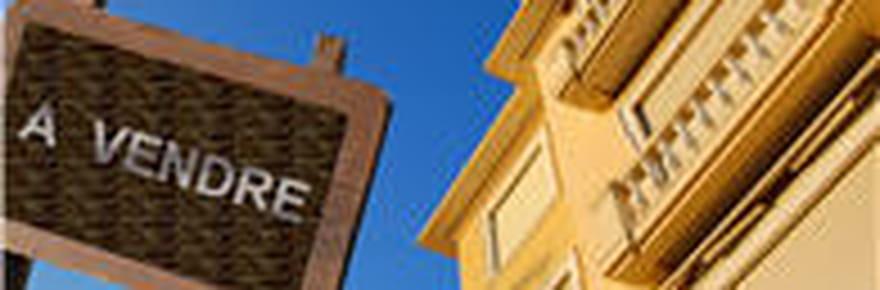 20points clés pour vendre son logement