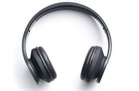 Casque audio: les meilleurs casques, conseils et sélection 2020
